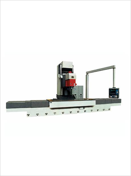 立式升降台铣床 XA5032 B1-400K
