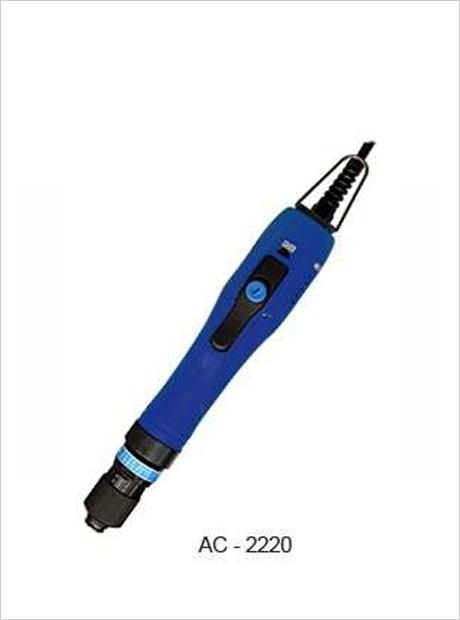 工业装配工具 HL-377