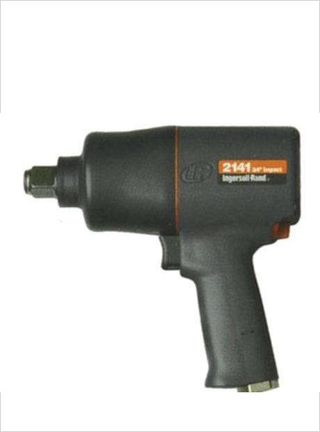 工业装配工具HL-434