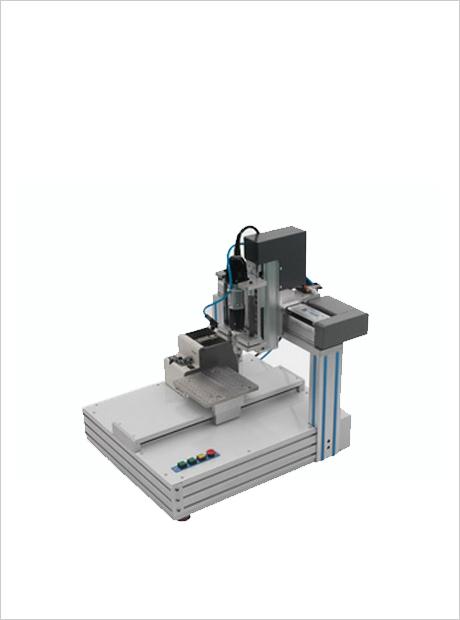工业装配工具HL-991