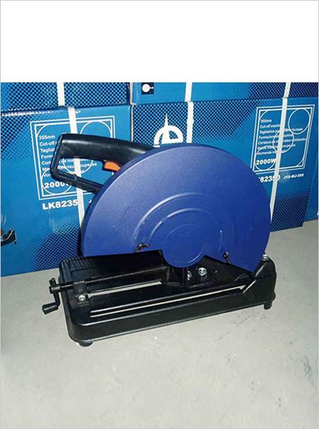 工业切割工具HL-353
