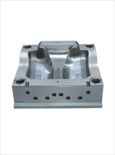 工业模具 HL-176