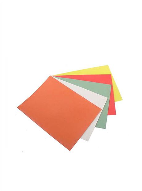 耐酸碱橡胶板SJ205